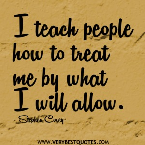 dealing-with-people-quotes-treat-me-quotes