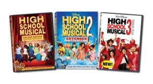 High-School-Musical-1-3
