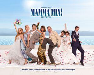mamma-mia-featured