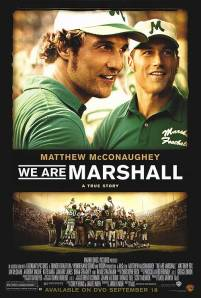 We-Are-Marshall
