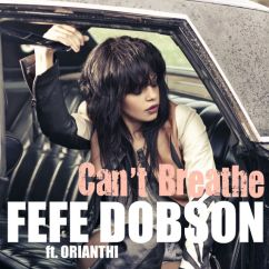 Can't_Breathe_cover