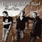 Bless_the_broken_road-300x300