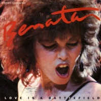 Pat_Benatar_Love_is_a_Battlefield