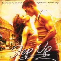 Step_Up_soundtrack