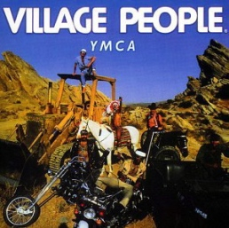 YMCA_single_cover