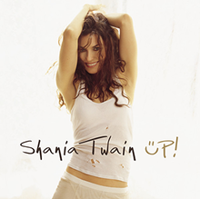 220px-Shania_Twain_-_Up!