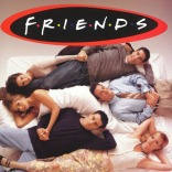 friends-soundtrack