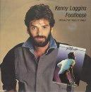 KennyLooginsFootlooseSingle