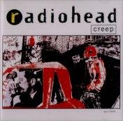 Radiohead-Creep-38229