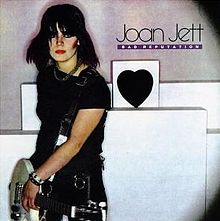 220px-Bad_reputation_-_joan_jett,_1981