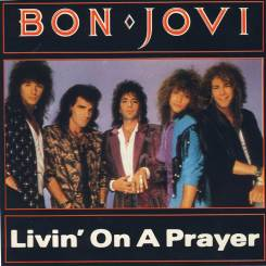 bon_jovi-livin_on_a_prayer_s_4