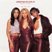 Destiny's_child-survivor(single)