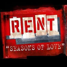 Seasons_of_Love_-_Rent