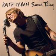 Sweet_Thing_Keith_Urban